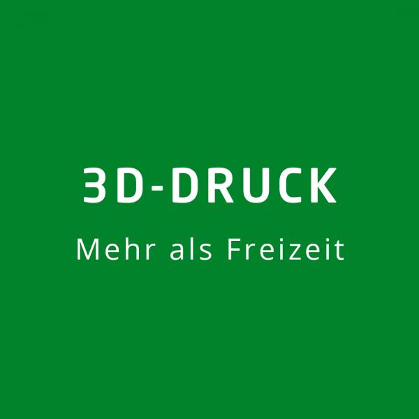 3DDRu